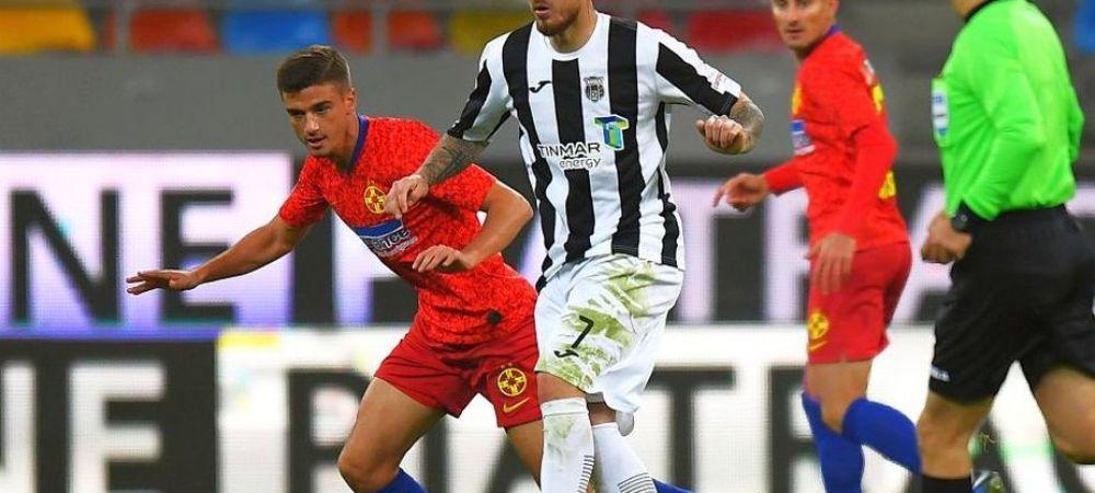 "Astra 3-2 FCSB| ""Ros-albastrii"" raman FARA SANSE la titlu in acest sezon! | Astra urca pe podium in playoff!"