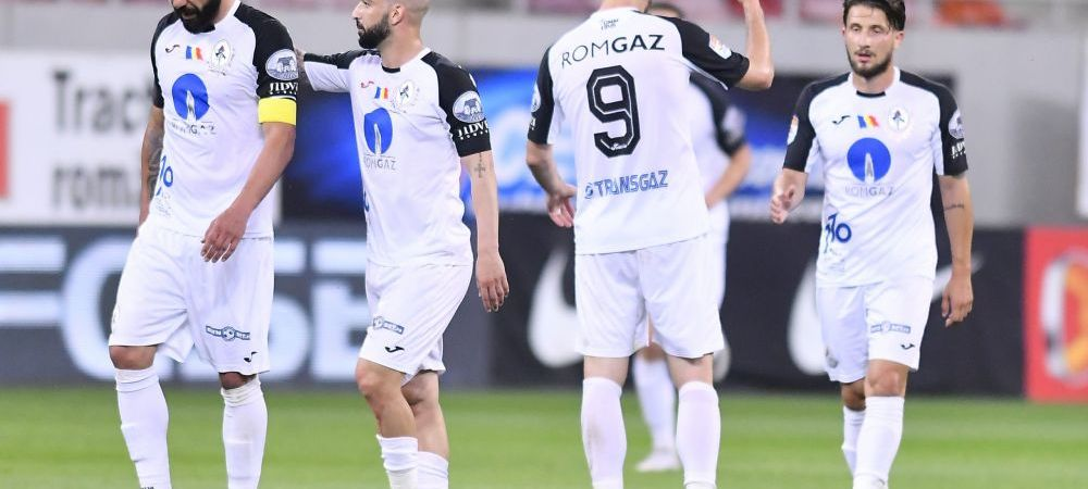 """Probleme pentru Dusan Uhrin! Un titular de la Gaz Metan pleaca liber de contract: """"Presedintele clubului vorbeste una seara si face alta dimineata!"""""""