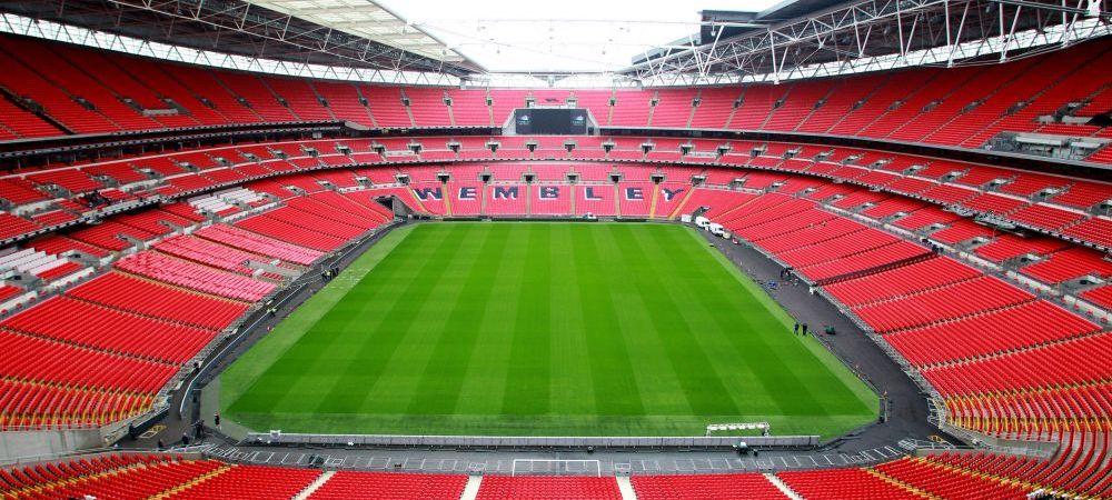 Federatia Engleza de Fotbal renunta la 124 de angajati, dupa ce a anuntat pierderi financiare de 330 de milioane de euro!