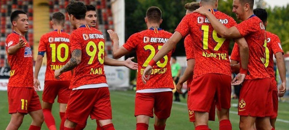 """A fost capitan la Steaua lui Becali, dar azi e 100% cu Steaua Armatei: """"Cum isi astern, asa dorm! FCSB nu are legatura si nu poate fi Steaua"""""""