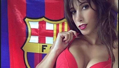 "Se dezbraca doar pentru Barcelona si pentru BANI! Ce i-au cerut fanii ""in privat"" te va lasa cu gura cascata. ""Asta n-am facut-o!"""