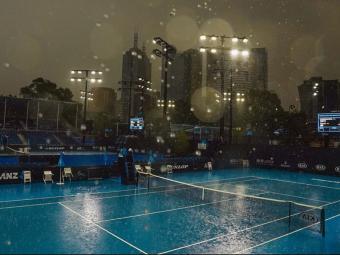 DRAMA pentru organizatorii unui turneu de Grand Slam! Au pierdut asigurarea tocmai in timpul pandemiei