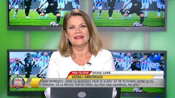 "DE NERECUNOSCUT! Silviu Lung CRITICA situatia de la FCSB si Dinamo: ""Stiam ca asta se va intampla!"""