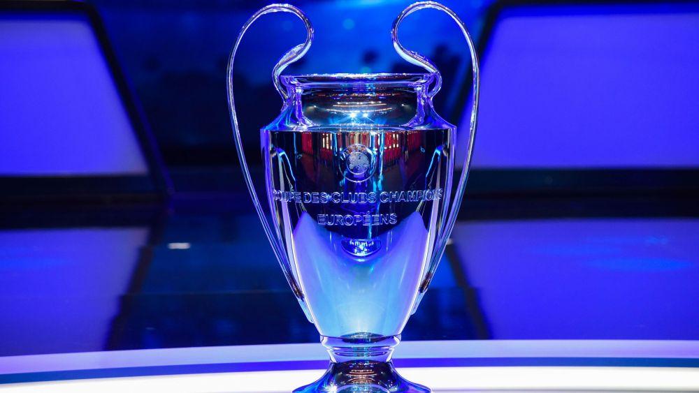 LIVE 13:00 Se stabilesc sferturile UCL! | AICI afli in timp real care sunt meciurile care vor decide soarta Ligii