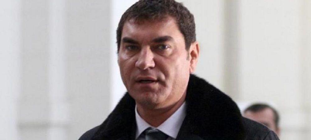 """Cristi Borcea a facut O AVERE in timp ce se afla la inchisoare: """"Nu a inventat nimic Mitica Dragomir! Am facut 70 de milioane de euro!"""" Cu ce se ocupa acum"""