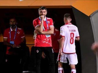 Ziua decisiva pentru Mihalcea! Dinamo ii cauta inlocuitor, insa fanii din DDB si conducerea nu se pun de acord!