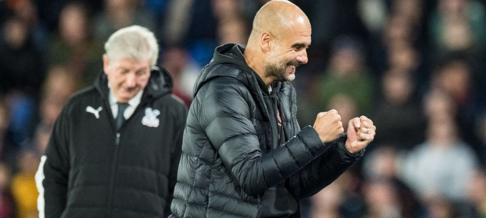 TAS a dat verdictul! Manchester City a SCAPAT de sanctiune si va juca in Champions League