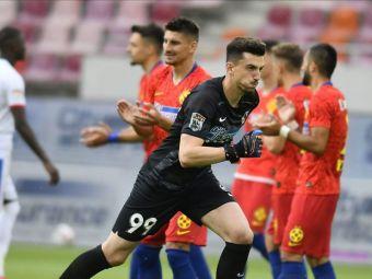 """Detaliile EXPLOZIVE ale situatiei din Cupa Romaniei! FCSB, avertizata din toate directiile ca poate fi EXCLUSA! """"Primeaza ROAF!"""""""