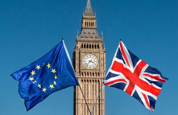 Marea Britanie a facut public sistemul in baza caruia va primi IMIGRANTI incepand cu 2021!Vestea ii afecteaza si pe romani!