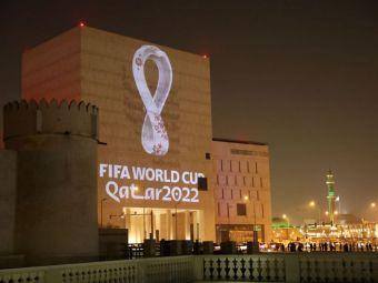A fost anuntat programul primului turneu final al Cupei Mondiale care va avea loc iarna! Cand se va juca finala