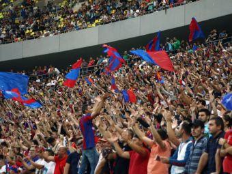 """Fanii FCSB contraataca! Asociatia Salvati Steaua anunta atragerea a doua NUME GRELE si face solicitari catre MApN: """"Vrem actele ASCUNSE!"""""""