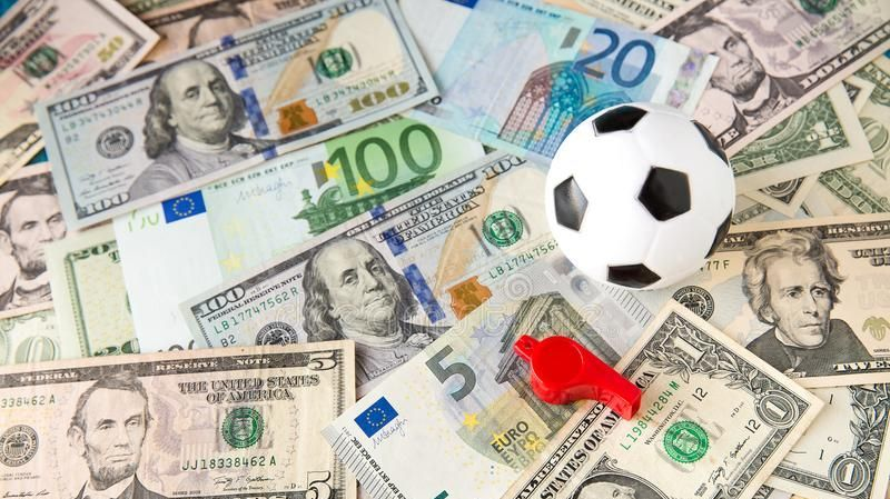 A pariat 50 de lei si a castigat 200 000 de euro! Inspiratie INCREDIBILA pentru un jucator! Meciurile care i-au adus O AVERE
