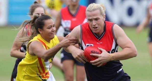 World Rugby vrea sa le interzica femeilor TRANSGENDER participarea in cadrul competitiilor!Motivele STIINTIFICE din spatele deciziei