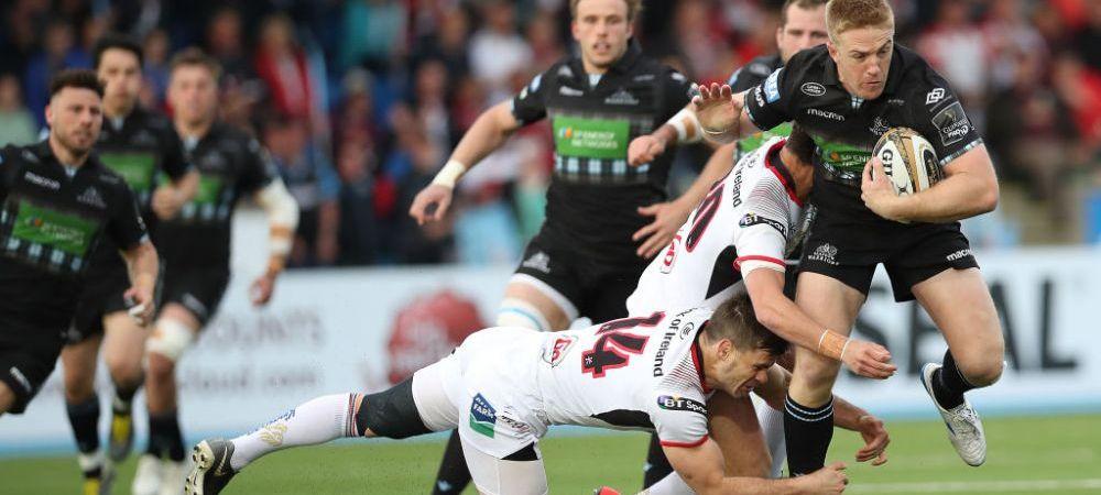 """PLACAJUL ANULUI in rugby. Echipamentul i-a jucat feste si s-a vazut TOT! Imaginile """"rusinoase"""" fac inconjurul lumii"""