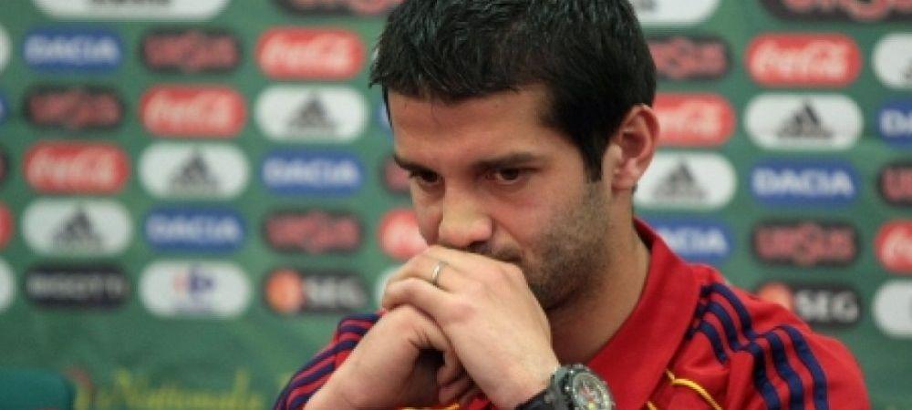 Doliu in fotbalul romanesc! A incetat din viata cel care l-a lansat in fotbalul mare pe Cristi Chivu!