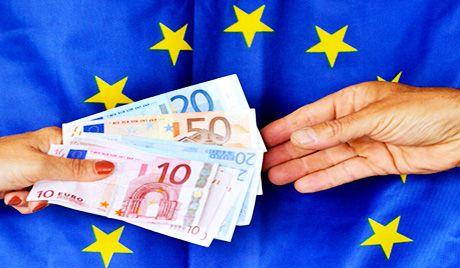 Vin sacii cu bani de la UE pentru sportul romanesc? Cluburile sportive vor avea la dispozitie bani pentru infrastructura si modernizare