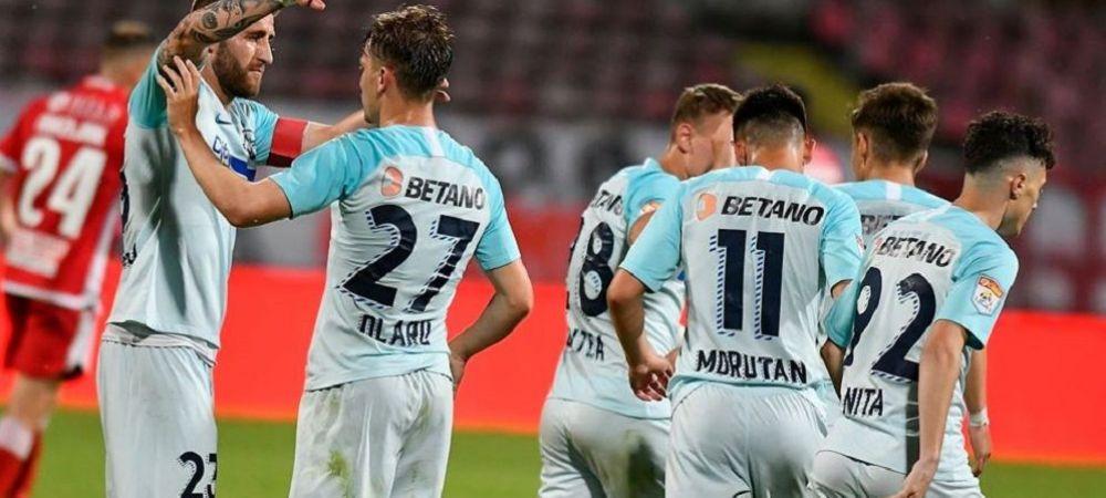 """Jucatorii de la FCSB sunt ALL IN pentru finala de Cupa cu Sepsi! Cum pregatesc stelistii meciul: """"Stiu ce fac acolo!"""""""