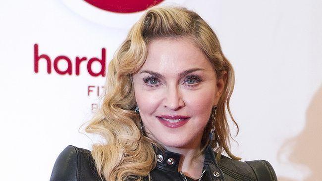 """Amenda COLOSALA primita de Madonna! Guvernul din Rusia nu a iertat-o pe 'REGINA' muzicii pop: """"Am fost amendata pentru ca am sustinut asta"""""""