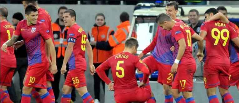Fanii FCSB-ului au dat LOVITURA! Trei fotbalisti importanti din istoria ros-albastrilor, membri de onoare in 'Asociatia Salvati Steaua': anuntul facut de ultrasi
