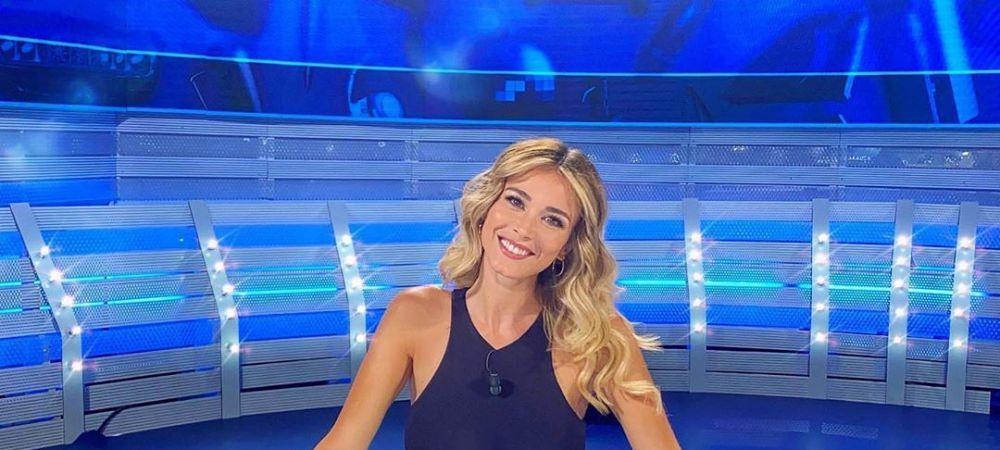 SUPER LOVITURA data de Zlatan! Ar fi despartit-o pe cea mai SEXY jurnalista sportiva de iubit iar acum au aruncat TikTok-ul in aer