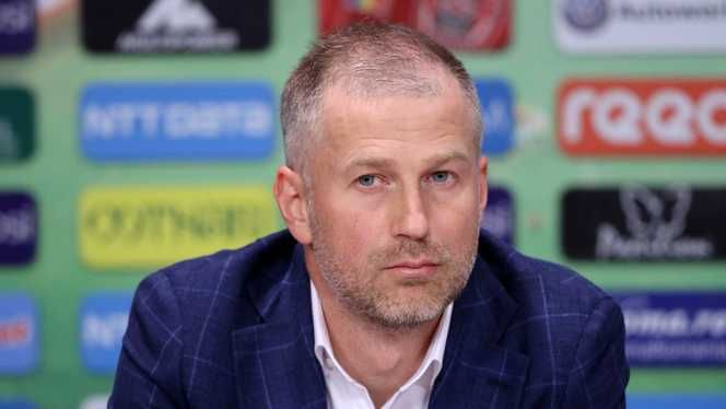 """Ce i-a cerut patronul lui Edi Iordanescu cat timp a fost la CFR Cluj: """"Daca vrea sa aiba pe cineva pe care sa manipuleze, eu nu sunt persoana potrivita"""""""