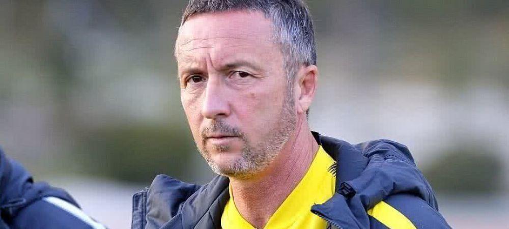 Reactia IRONICA a lui MM Stoica dupa ce FCSB a castigat Cupa Romaniei! ATAC la adresa lui Dinamo, dar si la Planic si Balgradean