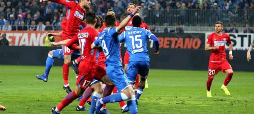 "Reactia LPF, dupa ce echipa patronata de Gigi Becali a decis sa lase 5 jucatori in vacanta: ""Fiecare face ce vrea"""