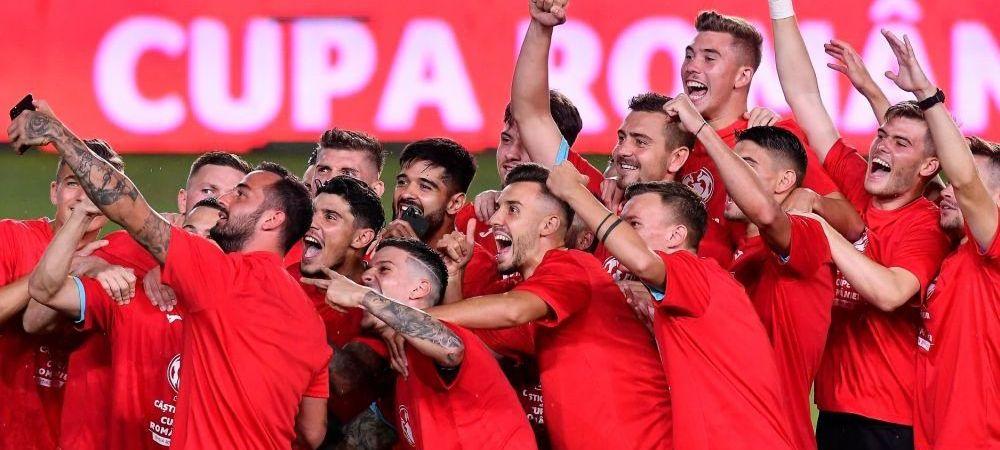 """APOCALIPSA COVID! Anuntul care ii face sa TREMURE pe milioanele de fani din Romania: """"Sezonul viitor va fi exact la fel cu ce traim acum!"""""""