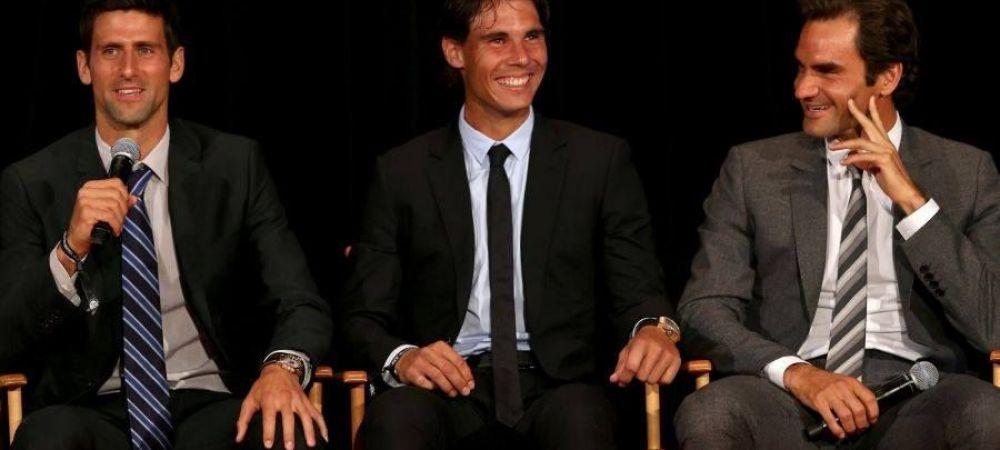 E incredibil! Ce mananca Novak Djokovic intr-o dimineata obisnuita suna IREAL