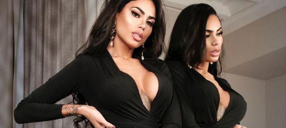 """La 'cutit' de la 16 ani! Modelul Playboy care a suferit 50 de operatii estetice in ultimii 10 ani: """"Nu exista limite cat timp rezultatul e bun!"""" Cat a cheltuit"""