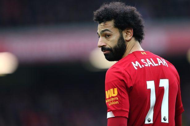 Real Madrid, in ALERTA! Pleaca Mohamed Salah de la Liverpool?Jurgen Klopp in pericol sa isi piarda vedeta!