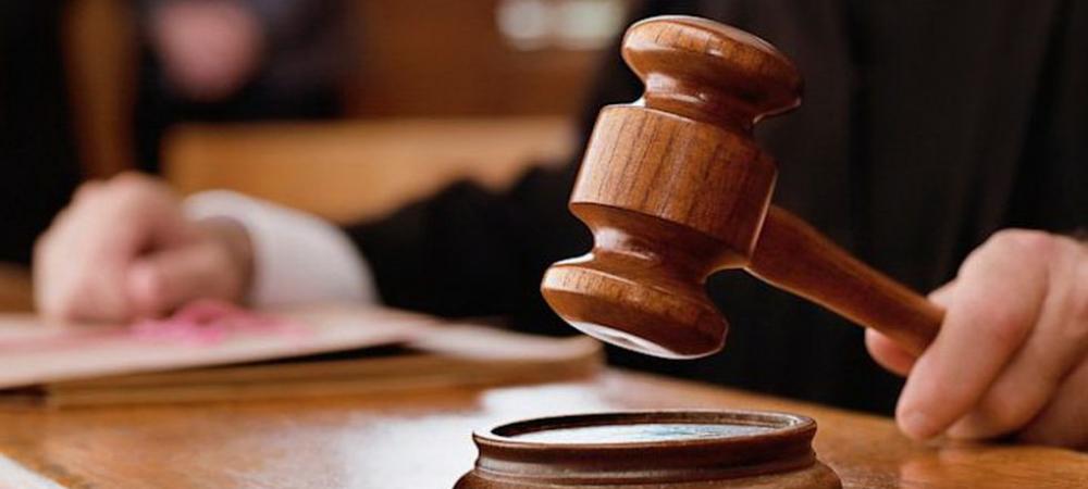 Condamnat PE VIATA! Un star TV si-a primit sentinta intr-un caz absolut INFIORATOR! Judecatorii au ramas cu gura cascata in fata dovezilor!