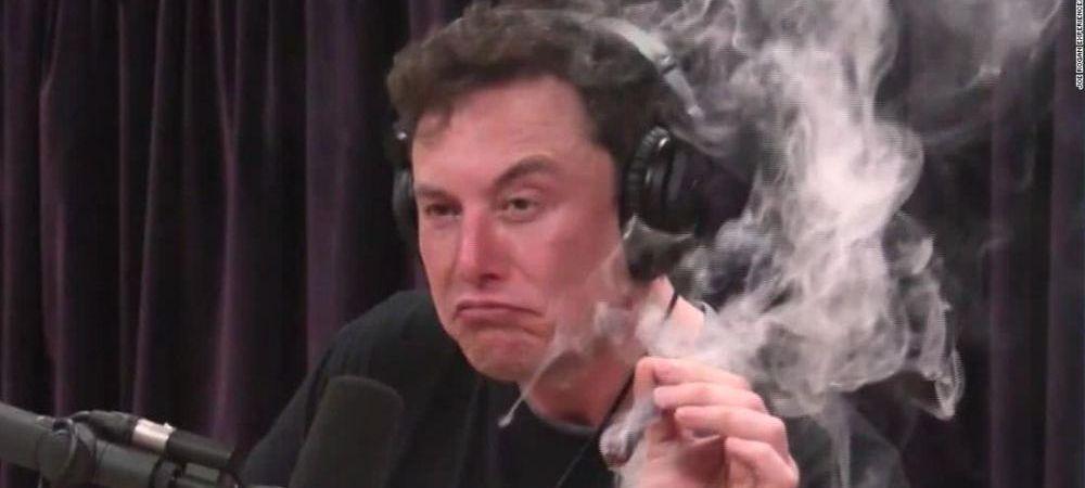 """Elon Musk VINDE TOT si viseaza sa se mute pe MARTE! Si-a scos doua case la VANZARE pe niste sume ULUITOARE: """"Vand tot, probabil o sa inchiriez ceva"""""""
