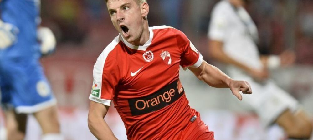 """""""Nu mai sunati la DSP! Sunt negativ!"""" Vali Lazar si-a postat CALUL pe Instagram si a anuntat ca poate reveni pe teren! Se salveaza Dinamo?"""