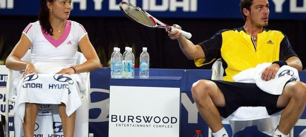 Fratii care au fost numere 1 ATP si WTA, dar au urat tenisul! Marat Safin si Dinara Safina dezvaluie partea intunecata din spatele carierelor de succes