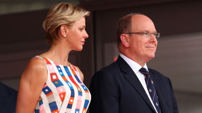 Printul Albert de Monaco a comis-o DIN NOU! Scandal sexual de proportii cu cel mai BOGAT sportiv din istoria Jocurilor Olimpice