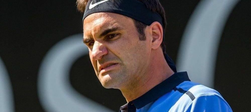 """""""Daca nu facea asta, nu mai ramaneam impreuna!""""   Care a fost pretentia lui Roger Federer indeplinita de sotia sa"""