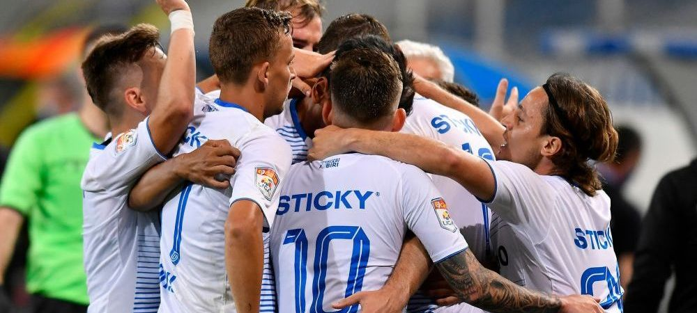 UEFA e chemata sa DECIDA titlul in Romania! Anunt incredibil: Si Craiova, si Astra vor sa castige meciul cu 3-0