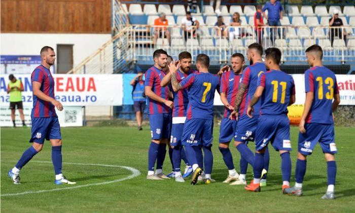 CSA STEAUA - Argesul Mihailesti, LIVE TEXT de la ora 18:00 | Echipa din Ghencea debuteaza in barajul de promovare pentru Liga 3
