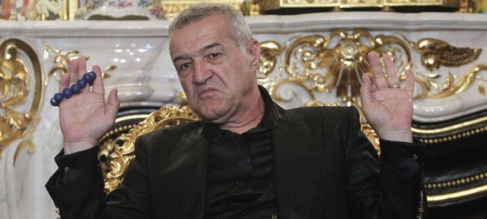 "A refuzat FCSB si a ales sa plece din Liga 1! Fundasul dorit de Gigi Becali se TRANSFERA: ""Se semneaza actele!"""