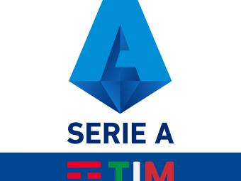 Inca un GIGANT din Serie A va lipsi din FIFA 21 alaturi de Juventus!Anuntul facut de EA Sports