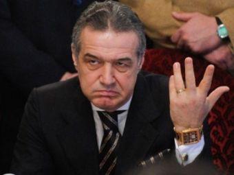 """Nu uita, nu iarta! Becali nu poate trece peste TRADAREA lui Balgradean: """"Eu nici acum nu pot sa cred!"""" Cum a aflat patronul de transferul portarului la CFR"""