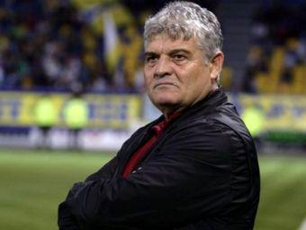 """Reactia lui Ioan Andone dupa ce Dinamo a fost salvata de la retrogradare: """"Noi am cheltuit cinci etape in plus o gramada de bani!"""""""