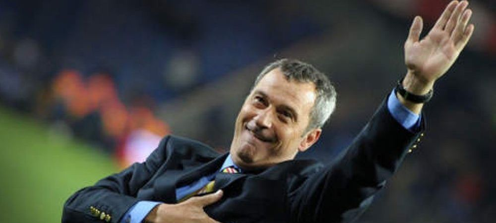 """Mircea Rednic s-a despartit de Poli Iasi! Prima reactie din partea clubului: """"Daniel Pancu este o varianta"""""""