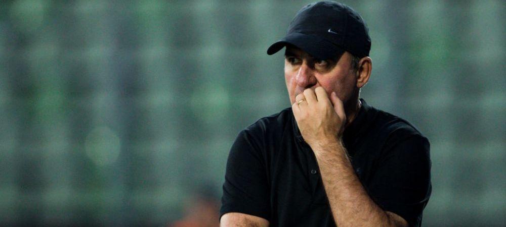 """Hagi a vorbit pentru prima oara despre UMILINTA traita la Steaua: """"Cineva a stricat totul acolo! Am facut 3 mari greseli!"""" Unde vrea sa antreneze dupa ce a plecat de la Viitorul"""