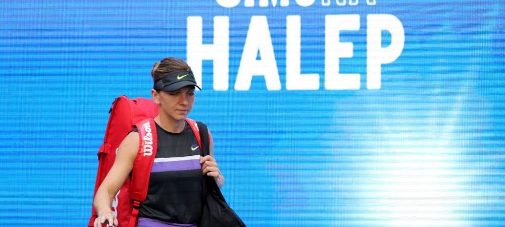 """Scandalos! Cerinta INCREDIBILA a organizatorilor de la US Open pentru tenismeni! Au fost pusi sa semneze un act controversat: """"Imi asum riscul, inclusiv pentru deces!"""""""