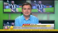"""""""Nu e usor sa cumperi o echipa ca Dinamo!"""" Declaratii DURE ale lui Cornel Dinu la adresa fotbalului din Romania! """"Nu sunt de acord cu asta!"""""""