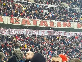 Suporterii din DDB, pregatiti de RAZBOI cu spaniolii! Fanii-actionari nu RENUNTA la pachetul de actiuni pe care il detin