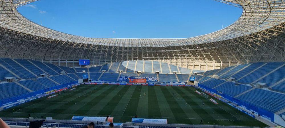 """Profesionistii minciunii""   Mihai Mironica dupa ce FCU Craiova a fost INTERZISA pe Oblemenco"