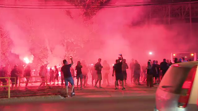 """Reactia lui Duckadam dupa ce a aflat ca FCSB a fost INTERZISA pe noul stadion Steaua: """"O sa reziste ei cu o echipa de divizia C si cu una de rugby?!"""""""